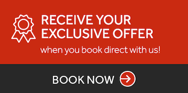 cambridge hotel-exclusive offer