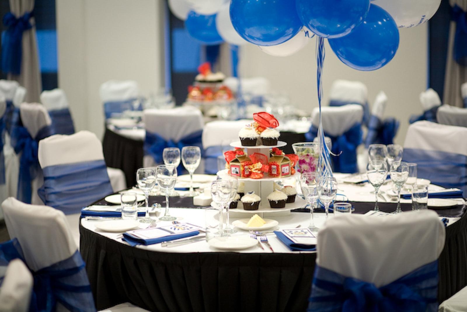 banquet  venue in Cambridge hotel Sydney
