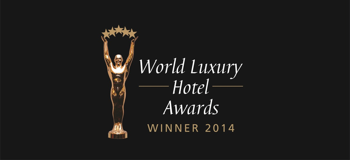 A picture of a Hotel Award for Adge Hotel in Sydney